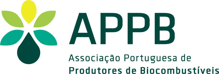 Associação Portuguesa de Produtores de Biocombustíveis