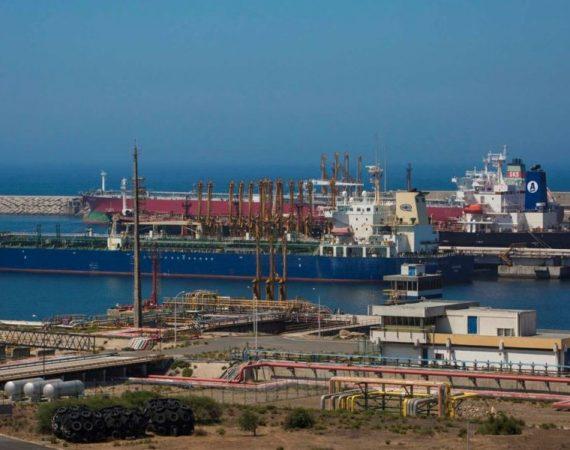 Central de hidrogénio de Sines implica investimento de 3,5 mil milhões