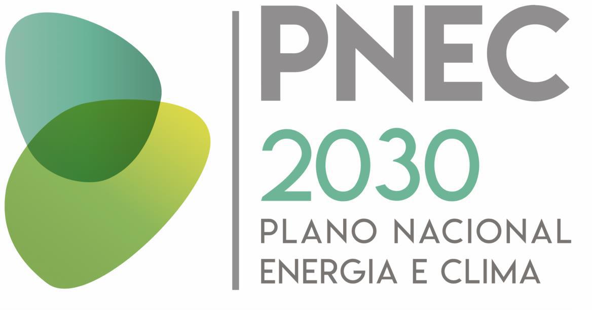 Plano Nacional Energia e Clima 2021-2030 (PNEC 2030)